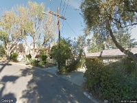 Home for sale: E. 4th Apt 101 St., Loveland, CO 80537
