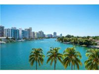 Home for sale: 219 Aqua Terrace # 219, Miami Beach, FL 33141