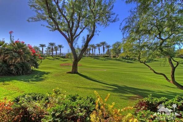 379 Indian Ridge Dr., Palm Desert, CA 92211 Photo 61