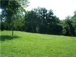 0 Aymett Ridge Rd., Pulaski, TN 38478 Photo 3