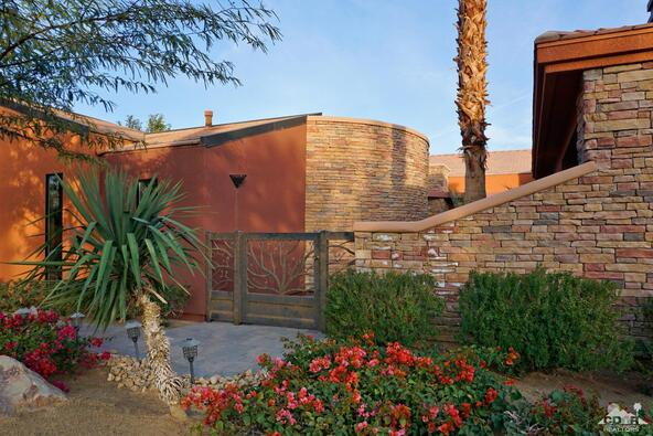 79510 Via Sin Cuidado, La Quinta, CA 92253 Photo 2