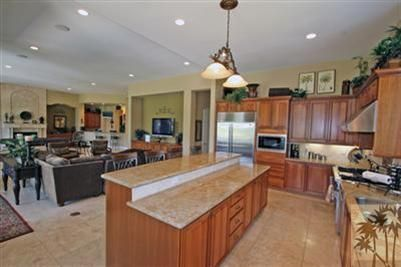81275 Muirfield Village, La Quinta, CA 92253 Photo 29