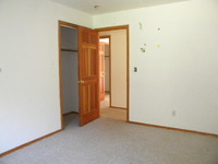 Home for sale: 251 Railroad Avenue, Trinidad, CA 95570