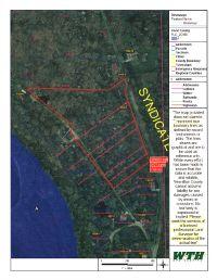 Home for sale: 18663 S. 250 E., Clinton, IN 47842