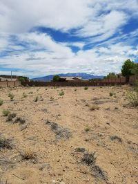 Home for sale: 1537 Blue Spruce Dr. N.E., Rio Rancho, NM 87144
