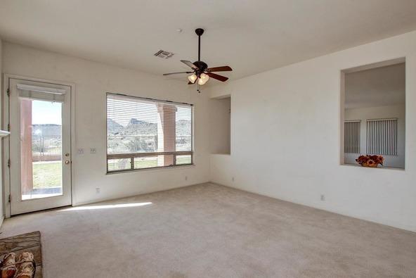 9626 N. Indigo Hill Dr., Fountain Hills, AZ 85268 Photo 15