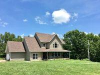 Home for sale: 996 Seveno Ridge Rd., Highlandville, MO 65669