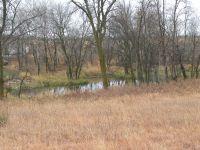 Home for sale: Country Estates, Alexandria, MN 56308