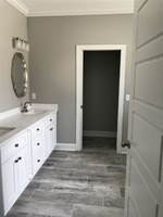 Home for sale: 18 Savannah Forest Cir., Crawfordville, FL 32327