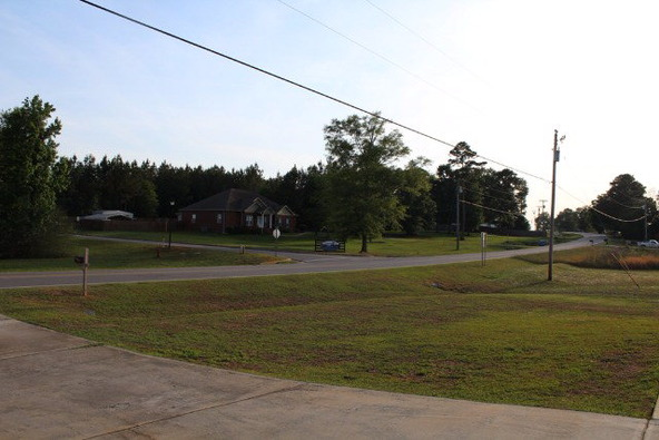 4343 County Rd. 651, Chancellor, AL 36316 Photo 36