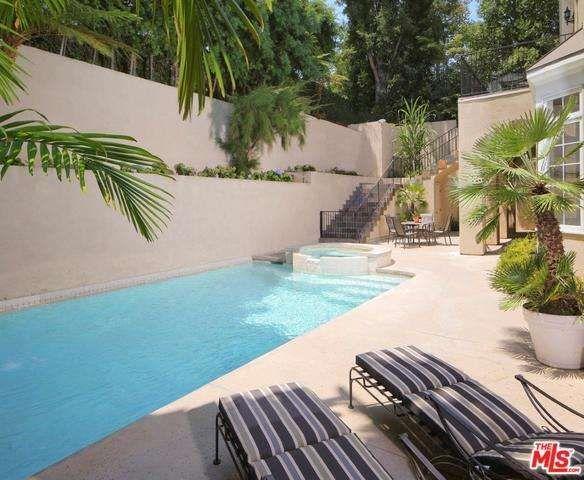 851 Devon Ave., Los Angeles, CA 90024 Photo 16