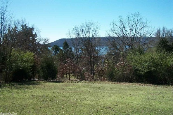 1624 Fox Chase Dr., Greers Ferry, AR 72067 Photo 12