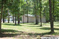 Home for sale: Davidson Dr., Fort Payne, AL 35967