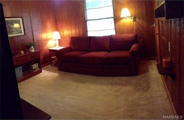 3704 Ware Ct., Montgomery, AL 36109 Photo 22
