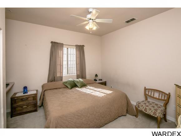 3959 Walleck Ranch Dr., Kingman, AZ 86409 Photo 26