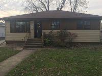 Home for sale: 18438 Glen Oak Avenue, Lansing, IL 60438