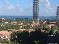 Home for sale: 19390 Collins Ave. # 1124, Sunny Isles Beach, FL 33160