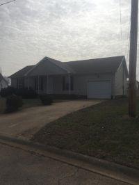 Home for sale: 308 Hunter Owens, Oak Grove, KY 42262