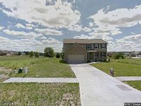 Home for sale: Bridgeport Dr., Hamilton, OH 45013
