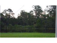 Home for sale: 13370 Paloma, Orlando, FL 32837