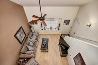 Home for sale: 860 N. Mcqueen Rd. # 1025, Chandler, AZ 85225