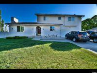Home for sale: 1361 N. 1700 W., Farmington, UT 84025