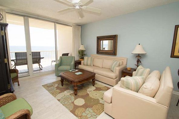 527 Beach Club Trail #C906, Gulf Shores, AL 36542 Photo 2