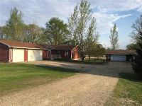 Home for sale: 301 Hwy. 105, Lake Mills, IA 50450