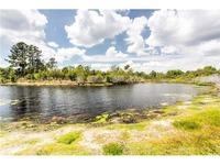 Home for sale: 587 Belltower Avenue, Deltona, FL 32725