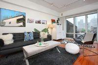Home for sale: 505 Tremont, Boston, MA 02116