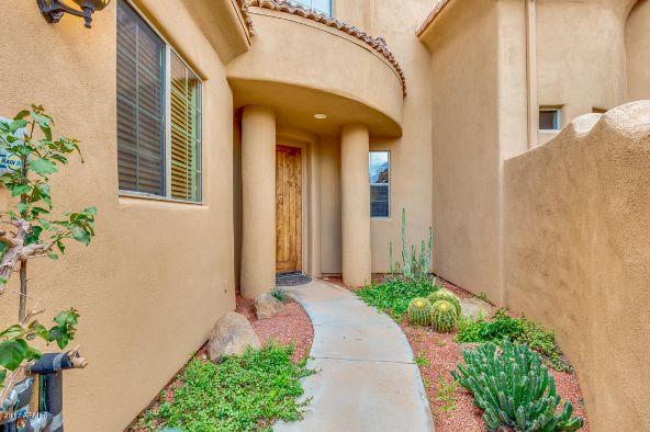 5370 S. Desert Dawn Dr., Gold Canyon, AZ 85118 Photo 7