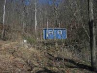 Home for sale: 125 Us Hwy. 19 South Hwy., Weston, WV 26452