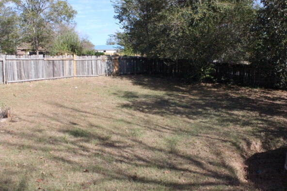 106 Fencepost, Dothan, AL 36303 Photo 37