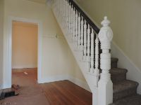 Home for sale: 320 Church St., Boonton, NJ 07005