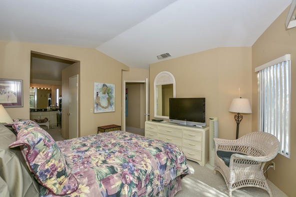 38031 Crocus Ln., Palm Desert, CA 92211 Photo 14