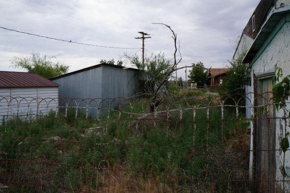 708 S.E. Old West Hwy., Duncan, AZ 85534 Photo 18