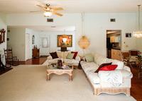 Home for sale: 6873 Cir. Creek Dr. N., Pinellas Park, FL 33781