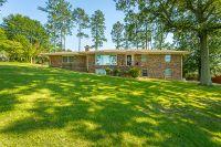 Home for sale: 244 Richard Dr., Ringgold, GA 30736