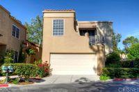 Home for sale: 4356 Park Paloma #19, Calabasas, CA 91302
