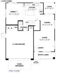 Home for sale: 109 Lili Lehua, Wailuku, HI 96793