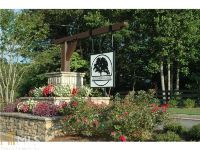 Home for sale: 117 Old Creek Cv, Canton, GA 30115