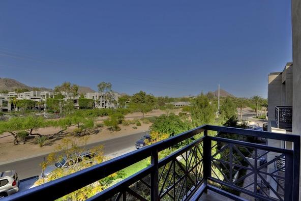 8 E. Biltmore Est #311, Phoenix, AZ 85016 Photo 12