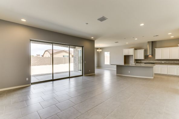 18415 W. Thunderhill Place, Goodyear, AZ 85338 Photo 30