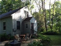 Home for sale: 8 Lake Rd., Marlborough, CT 06447