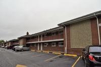 Home for sale: 135 Dover Dr., Des Plaines, IL 60018