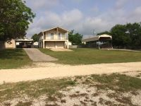 Home for sale: 118 County Rd. 1772, Clifton, TX 76634