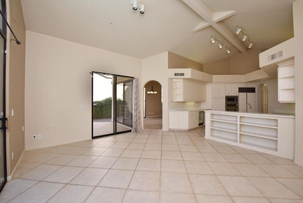 10086 E. Cochise Dr., Scottsdale, AZ 85258 Photo 11