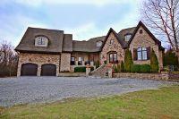 Home for sale: 5972 Bethlehem Rd., Springfield, TN 37172