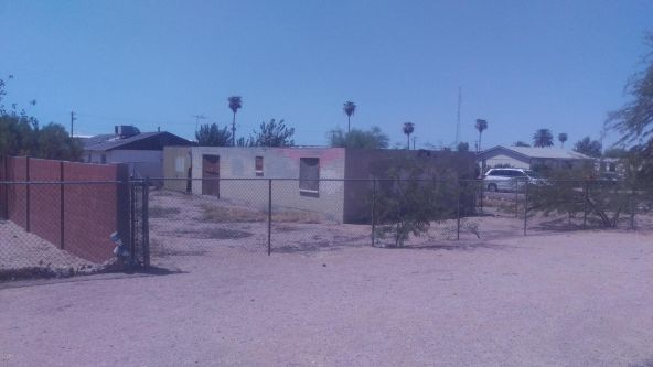 116 N. Roosevelt Avenue, Casa Grande, AZ 85122 Photo 11