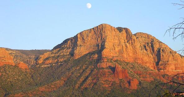 10 Scenic Dr., Sedona, AZ 86336 Photo 5